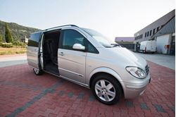 Picture of Viano Ambient L